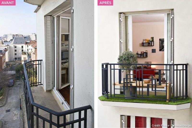 Vente appartement Bry-sur-marne 415000€ - Photo 5