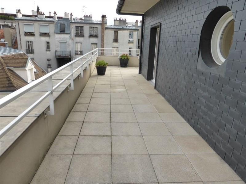 Location appartement Garches 3400€ CC - Photo 7