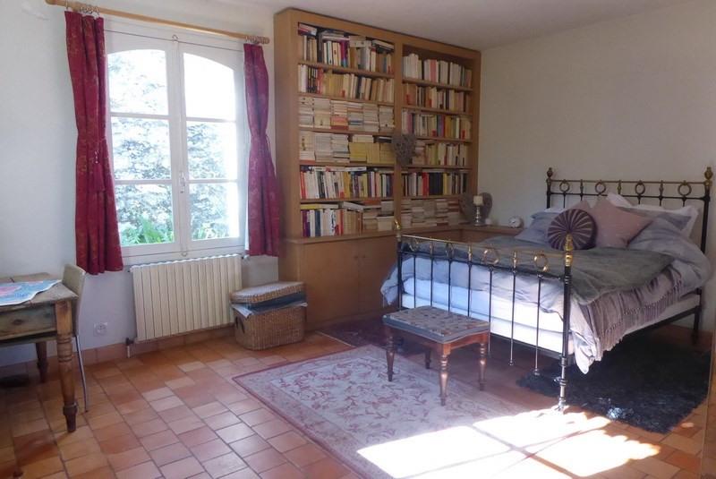 Deluxe sale house / villa Angers 35 mn sud-est 549000€ - Picture 7