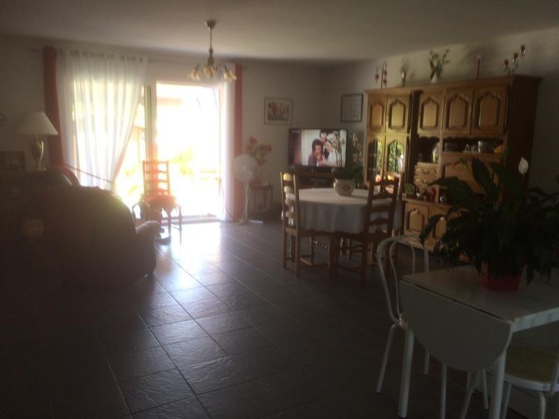 Vente maison / villa Lesparre medoc 135000€ - Photo 3