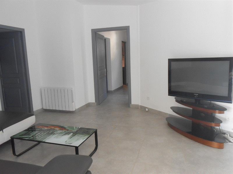 Sale house / villa Porto-vecchio 370000€ - Picture 7
