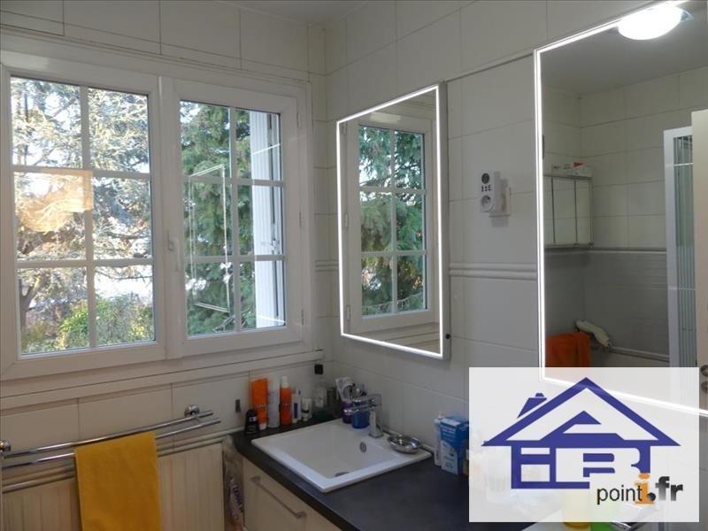 Vente maison / villa Mareil marly 749000€ - Photo 7