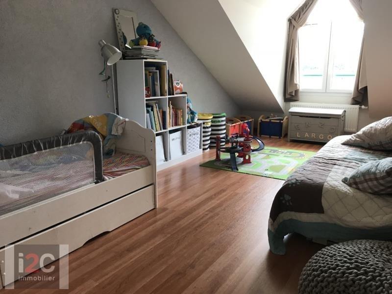 Vente appartement Divonne les bains 699000€ - Photo 11