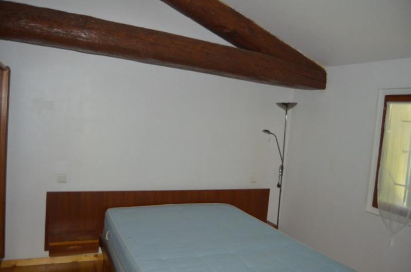 Affitto appartamento Avignon 540€ CC - Fotografia 7