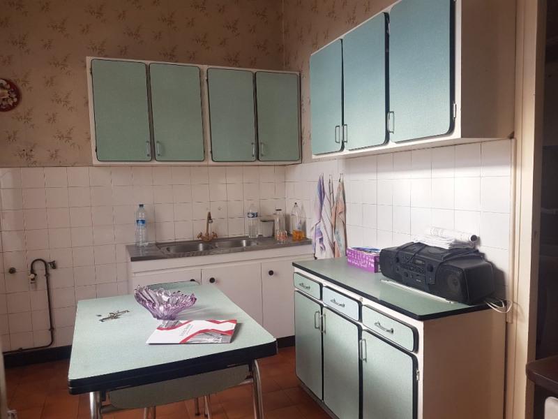 Vente maison / villa Romans sur isere 179900€ - Photo 6