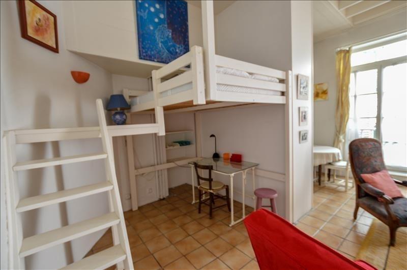 Vente appartement Pau 69760€ - Photo 4