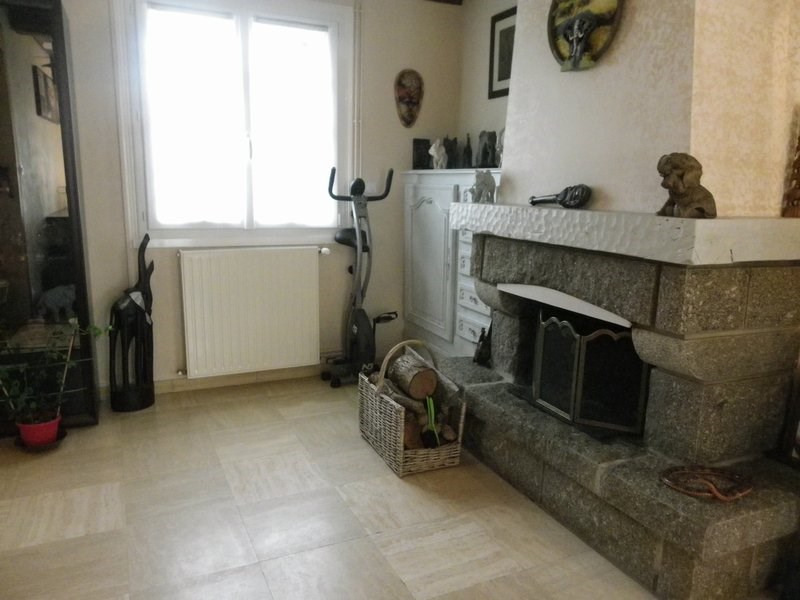 Vente maison / villa Barneville carteret 307 500€ - Photo 3