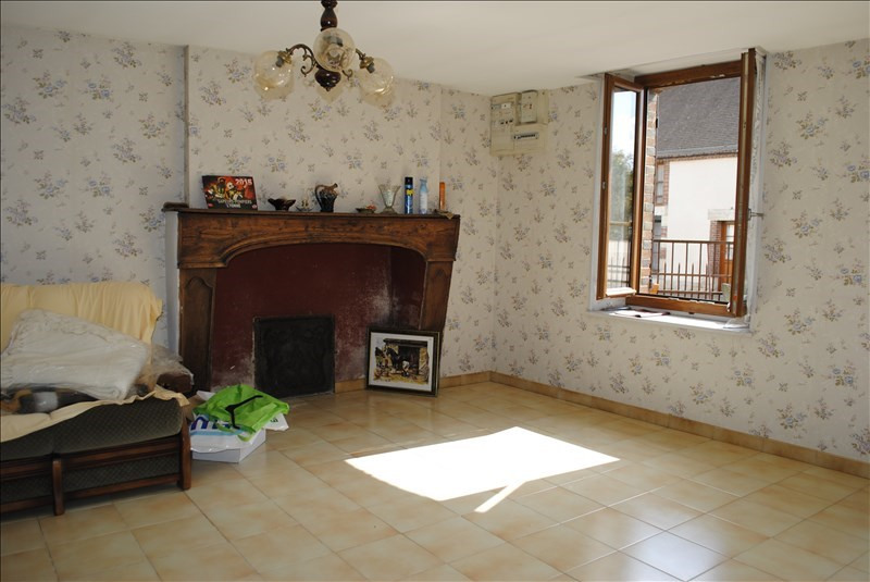 Vente maison / villa St fargeau 40000€ - Photo 2