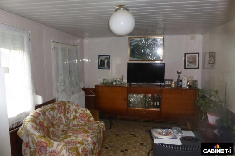 Sale house / villa Vigneux de bretagne 86900€ - Picture 10