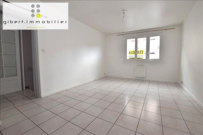 Vente maison / villa Espaly st marcel 82700€ - Photo 8