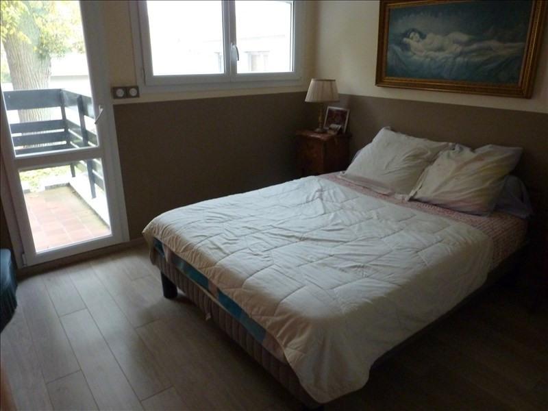 Vente appartement Gif sur yvette 260000€ - Photo 6