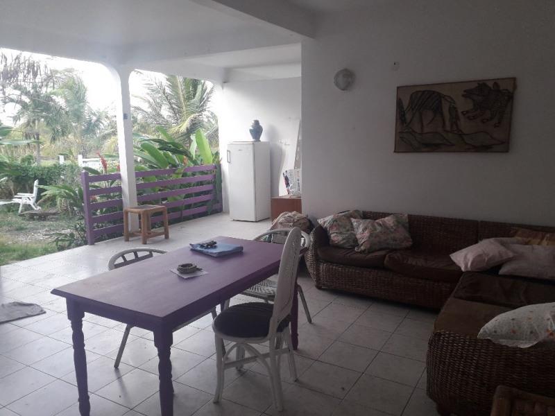 Vente de prestige maison / villa Saint francois 840000€ - Photo 6