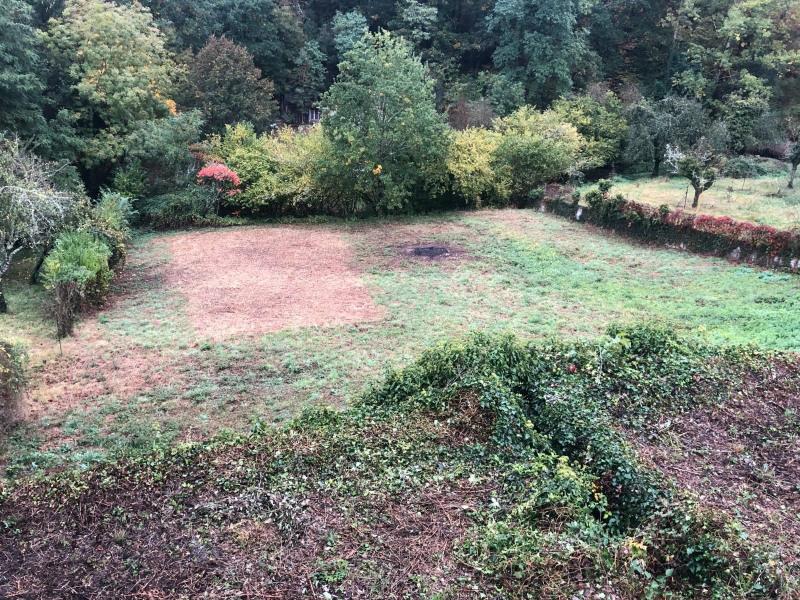 Vente terrain Espalion 44050€ - Photo 1