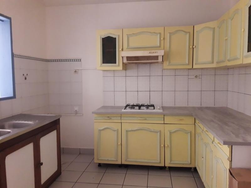 Produit d'investissement appartement La possession 177 000€ - Photo 4