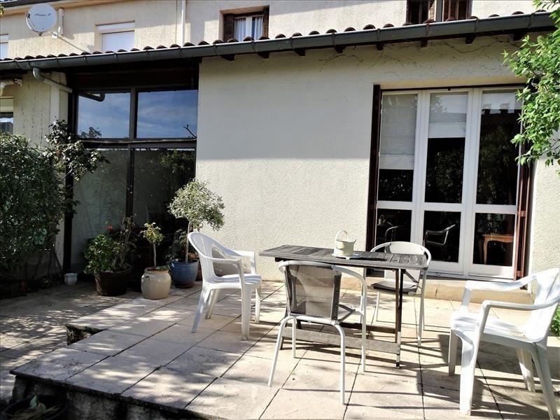 Sale house / villa Albi 155000€ - Picture 9