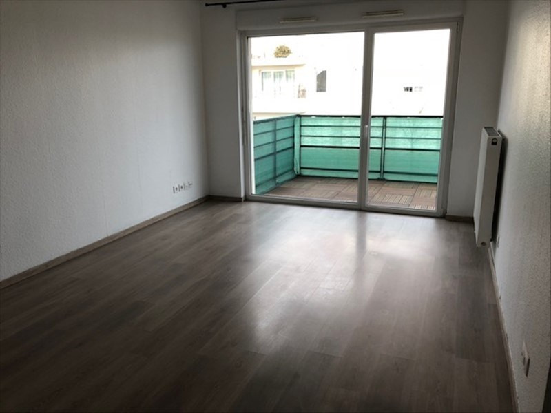 Location appartement Holtzheim 720€ CC - Photo 6