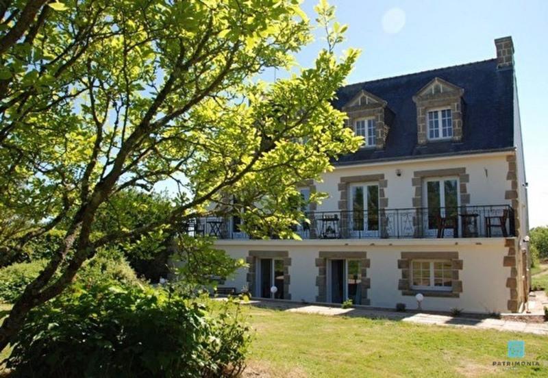 Proche Pouldu Maison Clohars Carnoet 300 m²