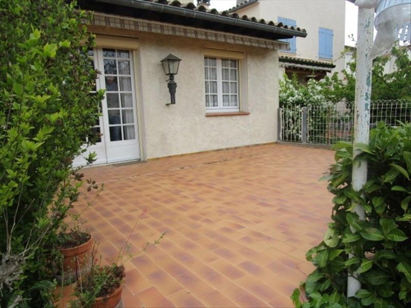 Sale house / villa Carcassonne 125000€ - Picture 8