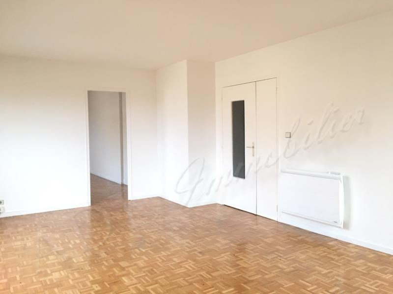 Vente appartement Chantilly 319 000€ - Photo 3
