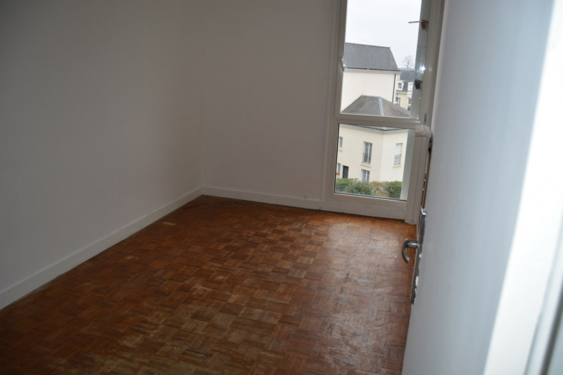 Vente appartement Le plessis-trévise 171 000€ - Photo 4