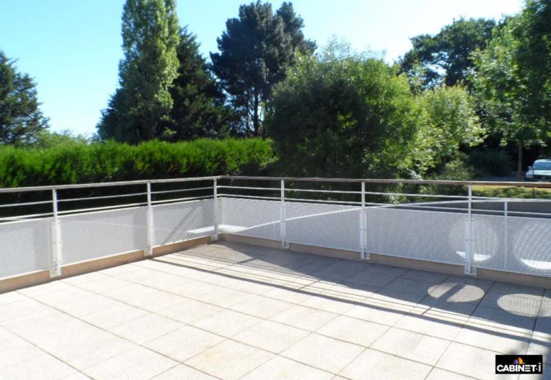 Vente appartement Vigneux de bretagne 161900€ - Photo 9