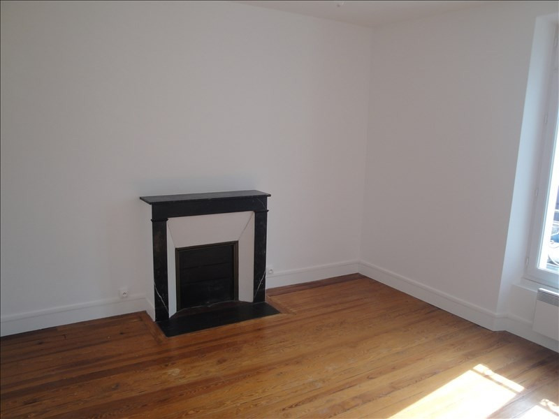 Sale apartment Houilles 193 000€ - Picture 3