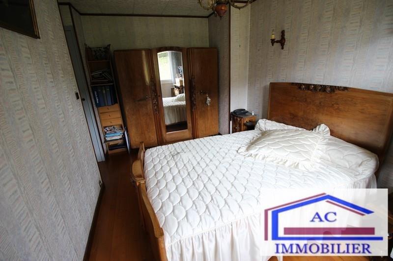 Vente appartement St etienne 52000€ - Photo 6
