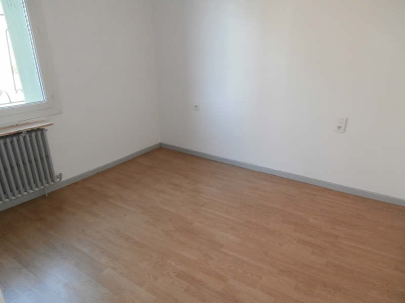 Verhuren  appartement Salon de provence 765€ CC - Foto 6