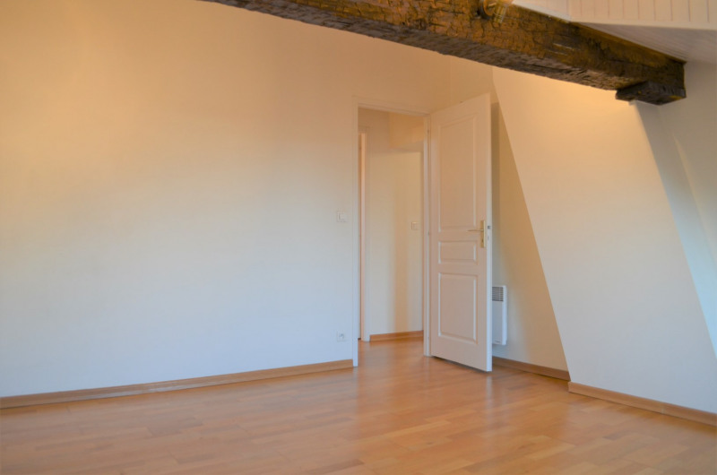 Rental apartment Toulouse 1347€ CC - Picture 10