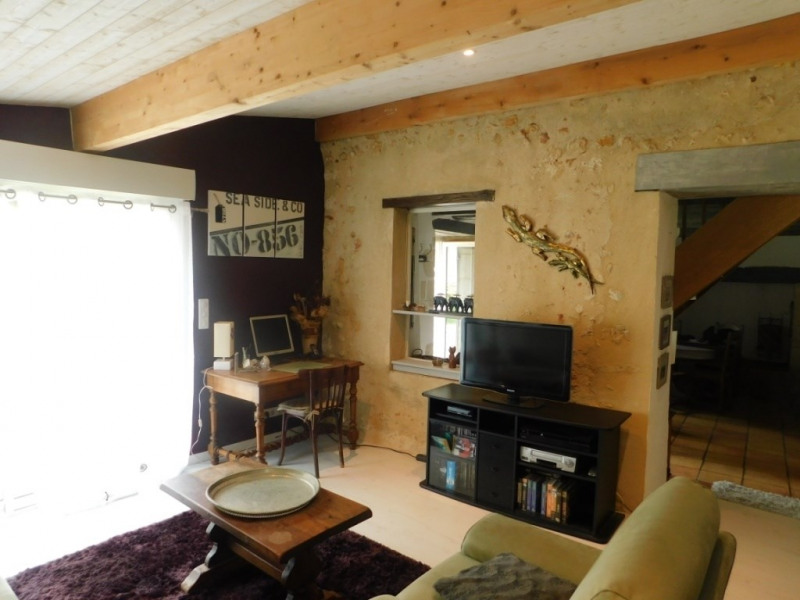 Vente maison / villa Maurens 175750€ - Photo 3