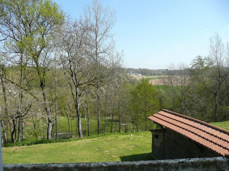 Vente maison / villa Mont de marsan 135000€ - Photo 8