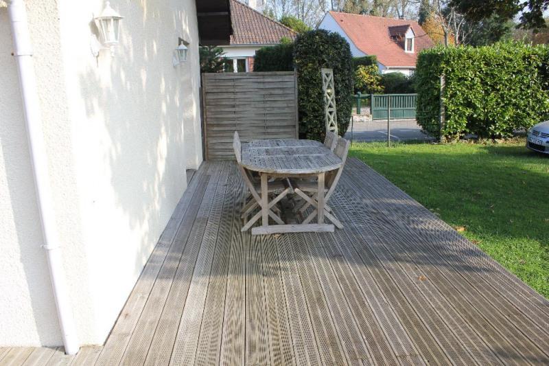 Vendita casa Cucq 233200€ - Fotografia 6