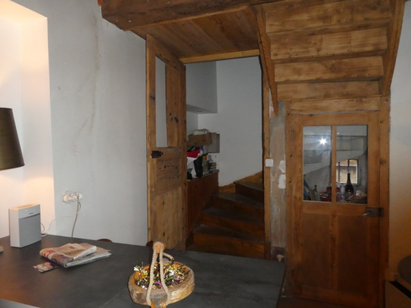 Vente maison / villa Bourgoin jallieu 239000€ - Photo 13