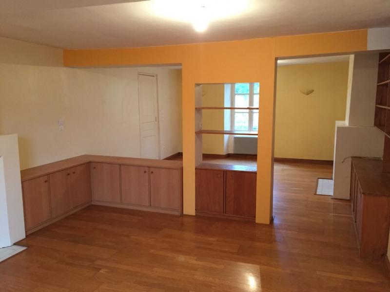 Sale apartment Laval 79500€ - Picture 5