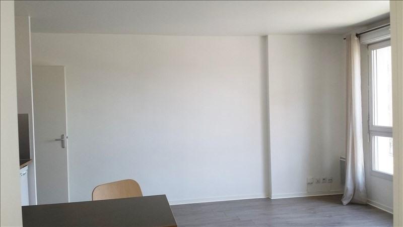Locação apartamento Bois colombes 860€ CC - Fotografia 4