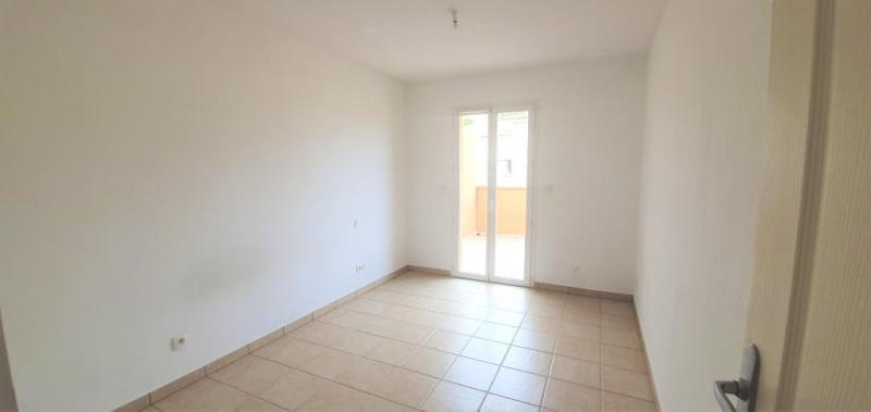 Location appartement St esteve 700€ CC - Photo 4