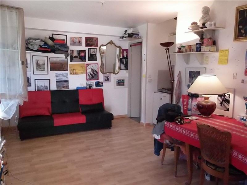 Vente appartement Villers sur mer 38000€ - Photo 3