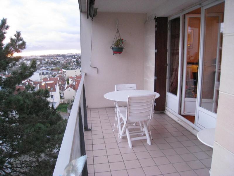 Sale apartment Bry sur marne 489000€ - Picture 1