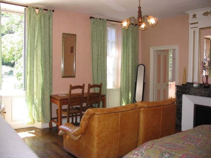 Deluxe sale house / villa Sud de la france 510000€ - Picture 5