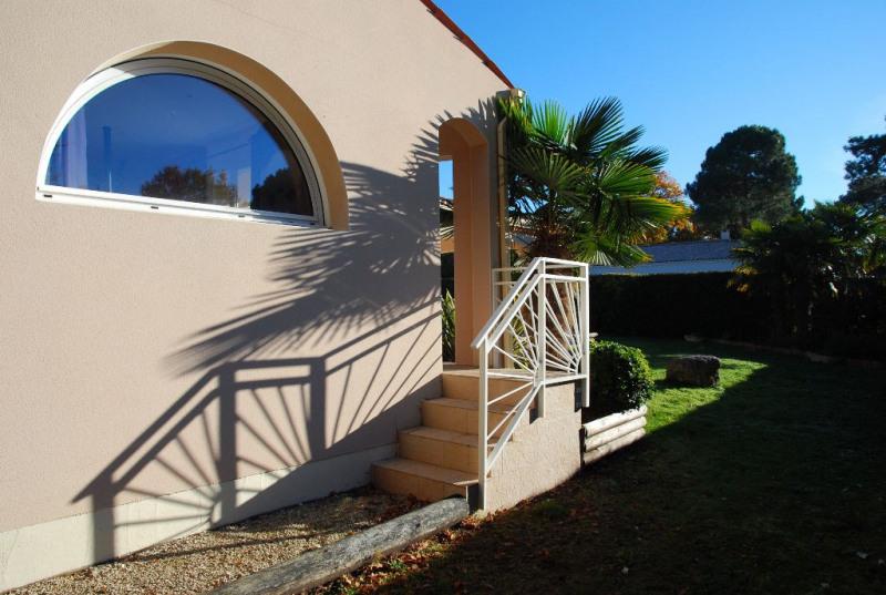 Sale house / villa Les mathes 480000€ - Picture 4