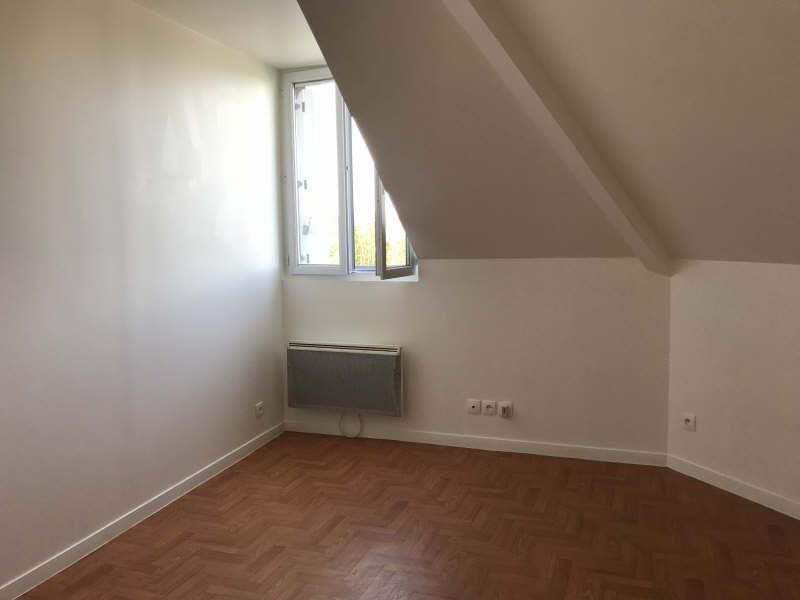 Venta  apartamento Montesson 110000€ - Fotografía 2
