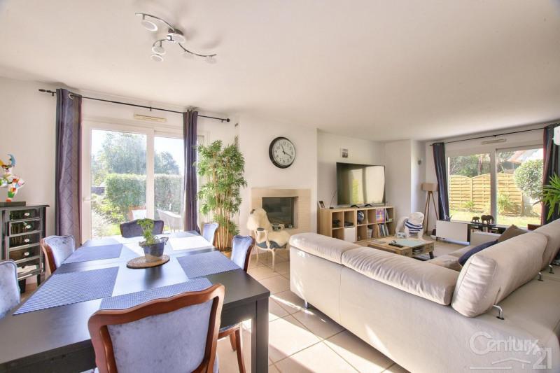 Vendita casa Tilly sur seulles 279000€ - Fotografia 3