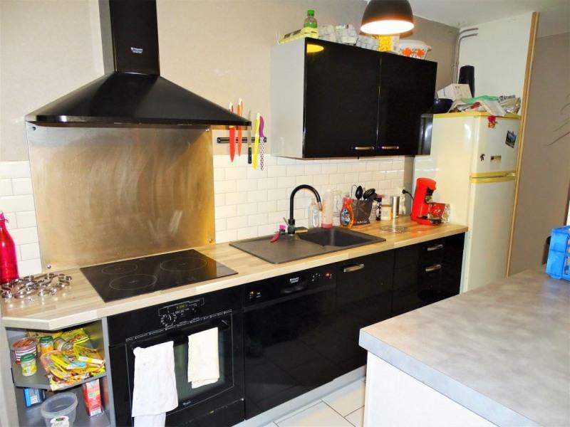 Vente appartement Voves 79000€ - Photo 2