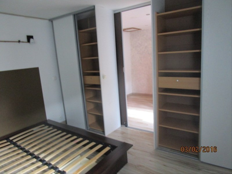 Rental house / villa Carcassonne 450€ CC - Picture 5