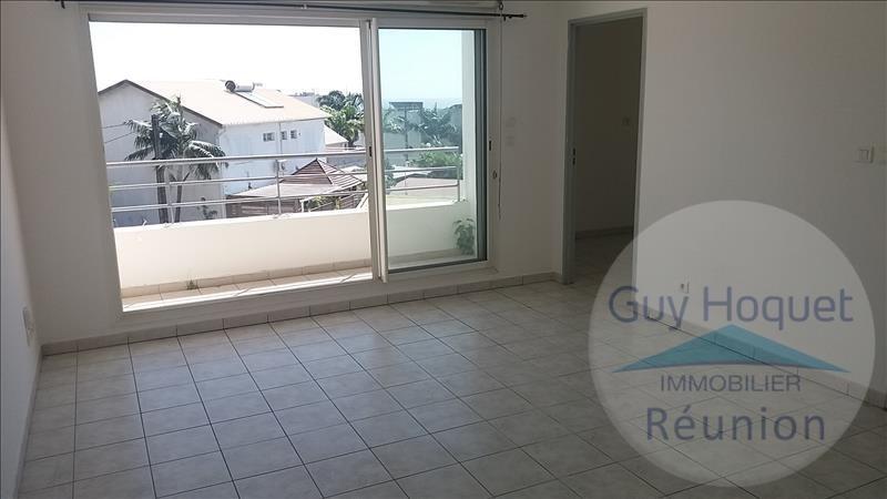 Vendita appartamento Sainte clotilde 115000€ - Fotografia 2