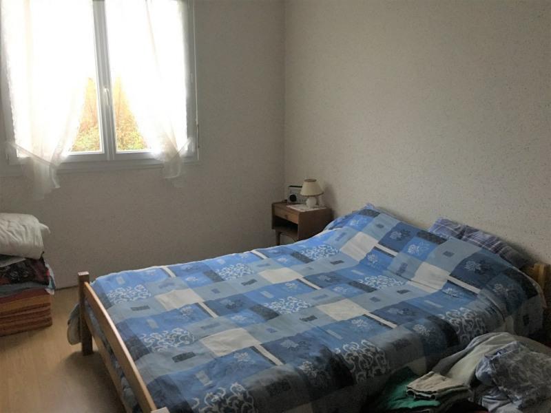 Venta  casa Janze 146300€ - Fotografía 3