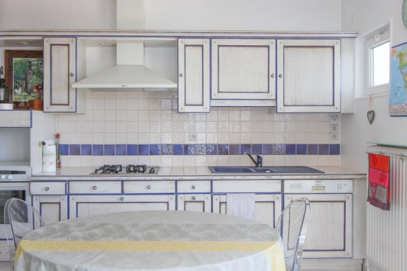 Vente de prestige maison / villa Brison saint innocent 892500€ - Photo 3