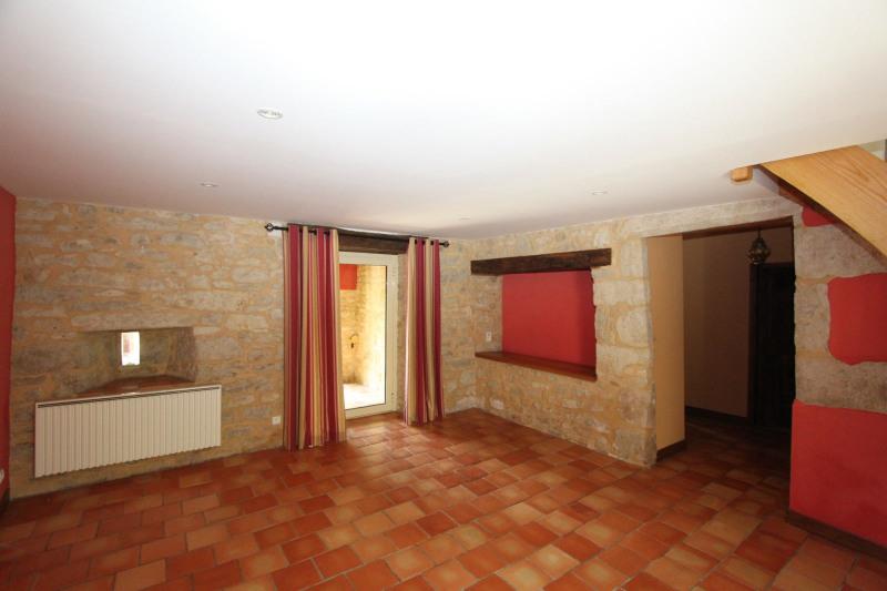 Sale house / villa Ginouillac 185000€ - Picture 10