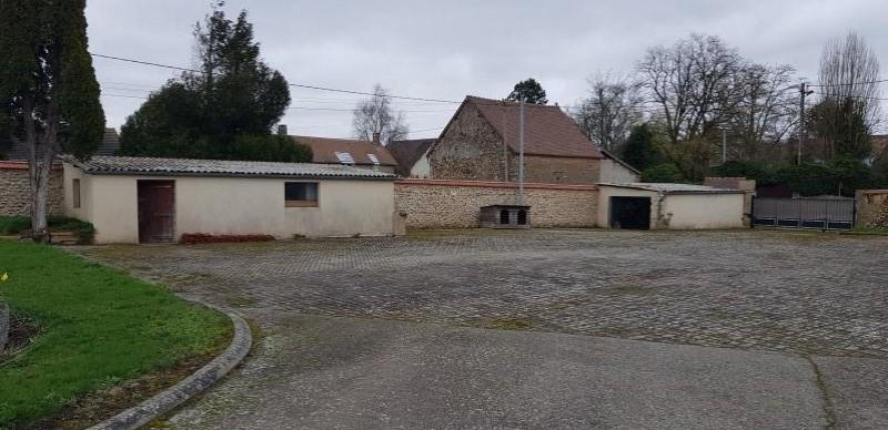 Location maison / villa Pacy sur eure 1100€ CC - Photo 3