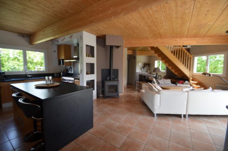 Vente maison / villa Soulles 192000€ - Photo 3